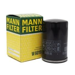 Фильтр Mann W6019 масл.